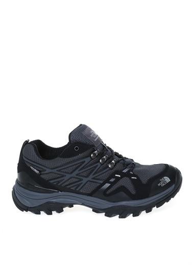 The North Face Outdoor Ayakkabı Siyah